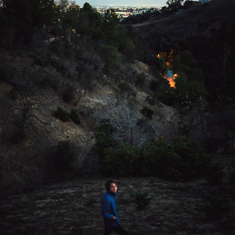 kevinmorby-singingsaw-compressed